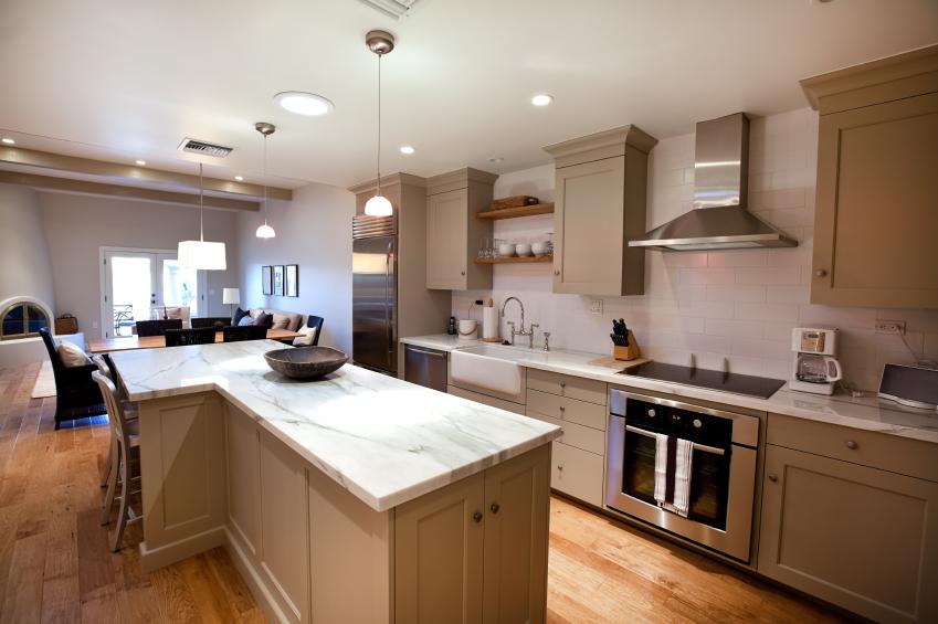 New Kitchen Design Trends Judd Builders Blog
