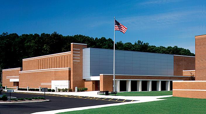 southern lehigh school