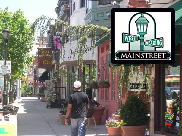 west-reading-main-street-sidewalk-view-logo-final1