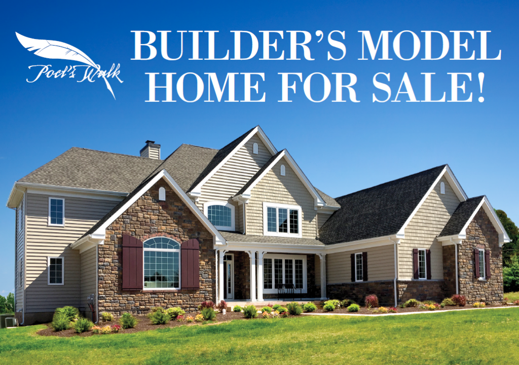 new homes for sale in montgomery bucks berks and lehigh county pennsylvania
