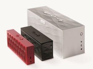 406498-jawbone-mini-jambox