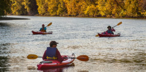 kayaks-on-the-schuylkill-river
