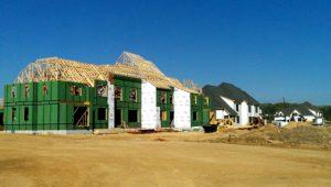5-2-15 building 92 side