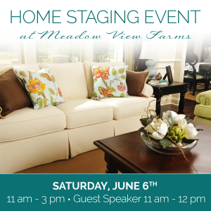 MVF-Home-Staging-05-15