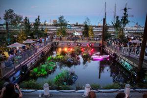 spruce-street-harbor-park-restaurant-dusk2-920vp