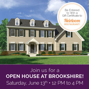 BS-Open-House-06-15