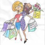 ShoppingLadies--springfling-b4ff1f20