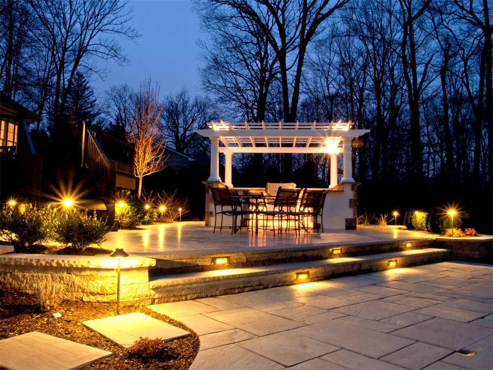 Landscape-Lighting-5