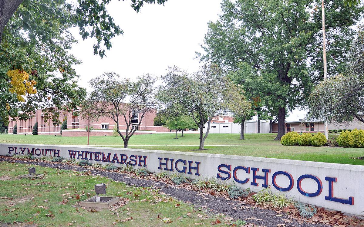 plymouth-whitemarsh-high-school