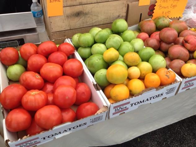 Tomatoes-631x473