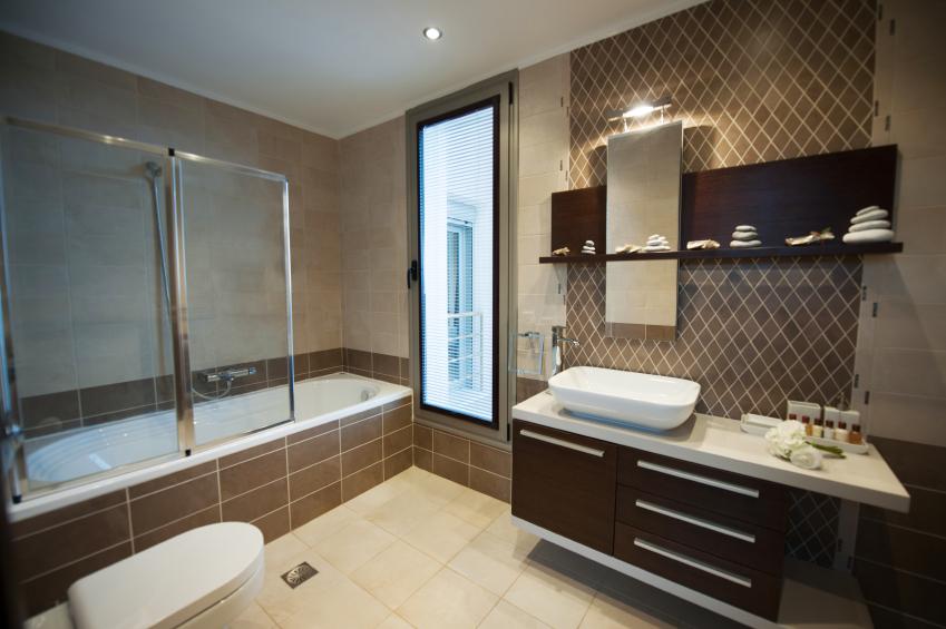 Bathroom Remodeling Creeksideblog