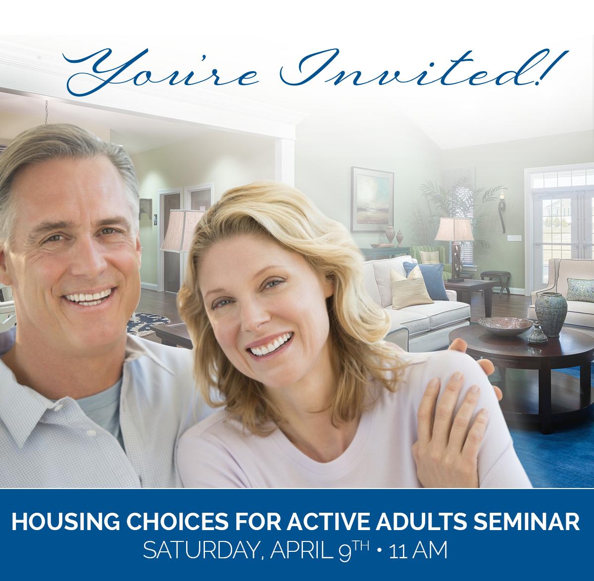 MVF-housing-options-04-16