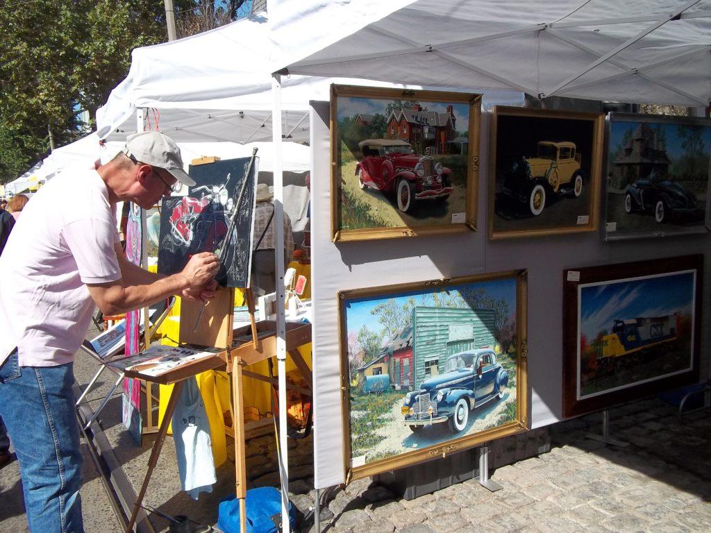 artist-painting