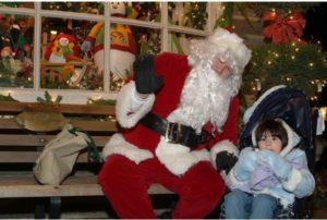 santa-with-child03