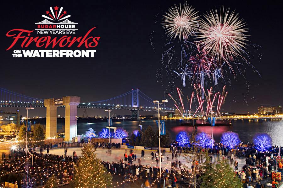nye-fireworks-from-matt-stanley-sugarhouse-logo-new-900vp